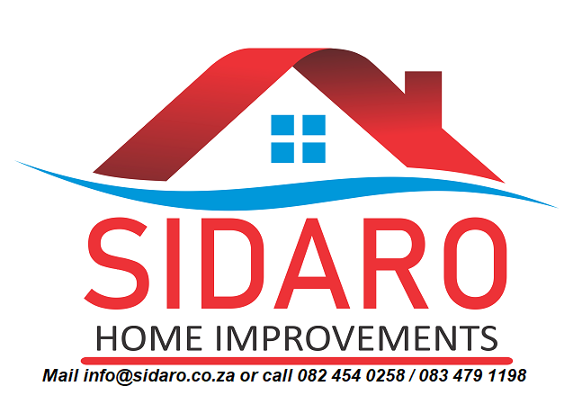 Sidaro Home Improvements